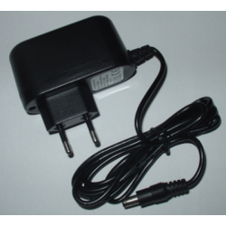 Power adapter 7V/0.8A