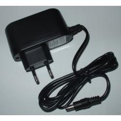 Power adapter 7V/0.8A