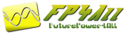 FuturePower4All B.V.